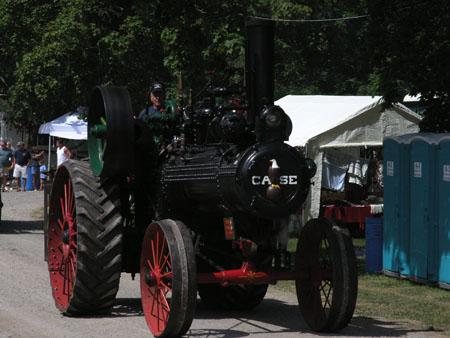 tractors 012
