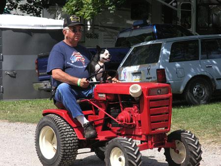 tractors 023