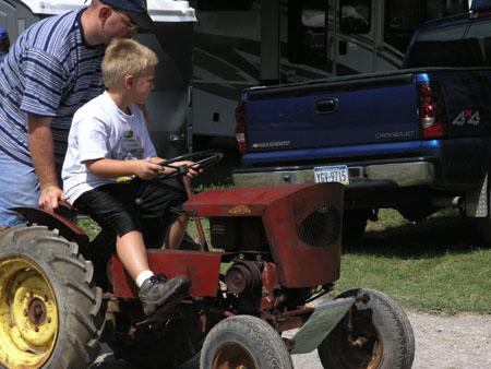 tractors 026