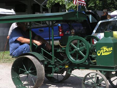 tractors 028
