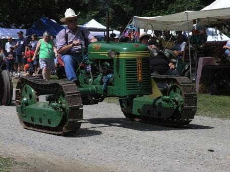 tractors 030