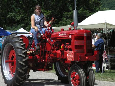 tractors 033