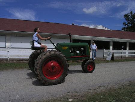 tractors 075