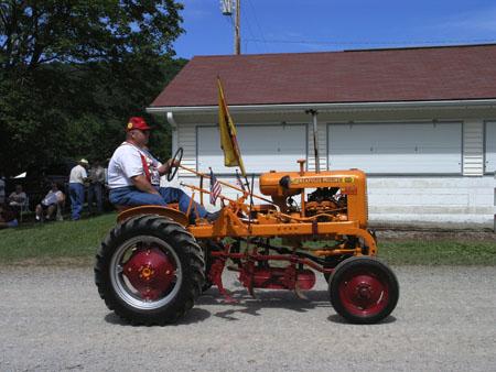 tractors 093