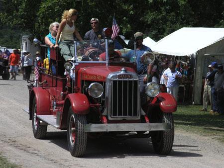 tractors 103